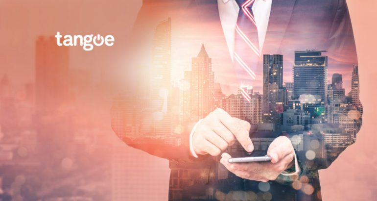 Tangoe Acquires MOBI To Become Global Managed Mobility Services Leader