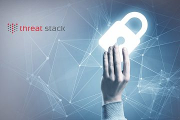 Threat Stack Announces Contextualized Data Export to Amazon S3 for Enhanced Cloud Security Observability
