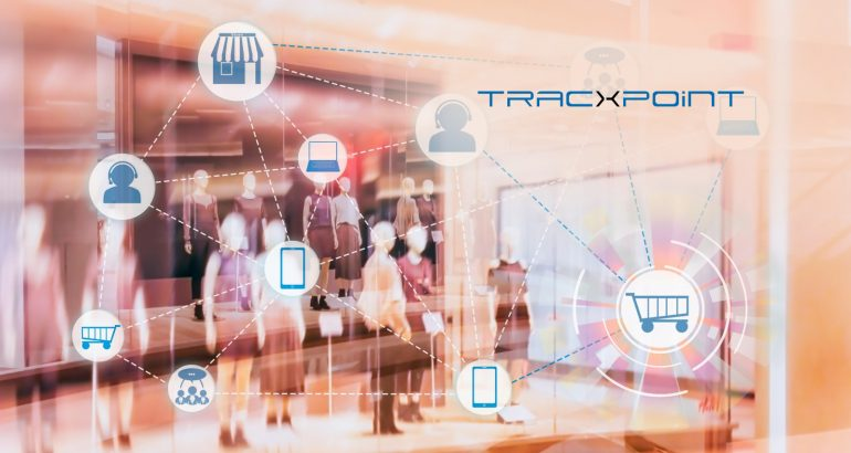 Tracxpoint Signed a Major Agreement to Deploy Its Artificial Intelligence Cart (AiC®) Platform at CONAD, One of the Largest and Most Sophisticated Supermarket Chains in Italy with 3,000 Locations in Lieu of Amazon Go After Intensive Study