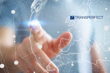 TransPerfect Enhances Technology Offerings with Acquisition of Applanga