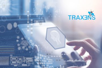 Traxens Trials Internet-Of–Things (IoT) Network in a Port Environment for the First Time at MSC Terminal Valencia