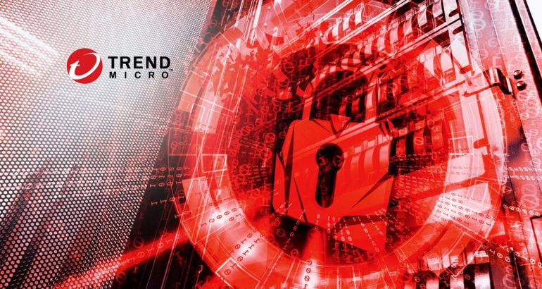 Trend Micro Predicts More Sophisticated Attacks Will Dominate 2019