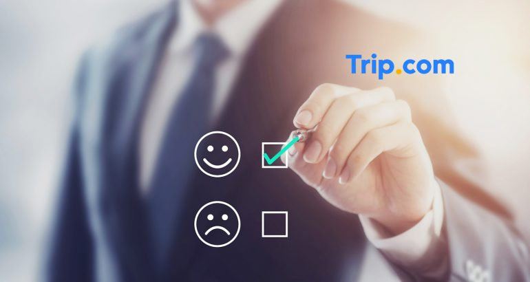 Trip.Com Adds Services in Six New Languages
