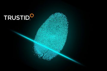 TRUSTID Releases 2019 Fraud and Customer Authentication Predictions