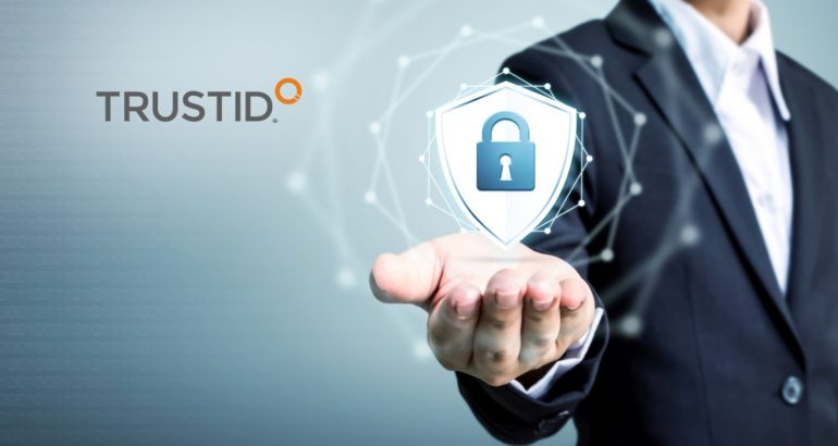 TRUSTID Highlights 2018 Learnings on Customer Authentication