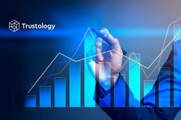 Trustology Announces $8Million Seed Investment for Digital Asset Safeguarding