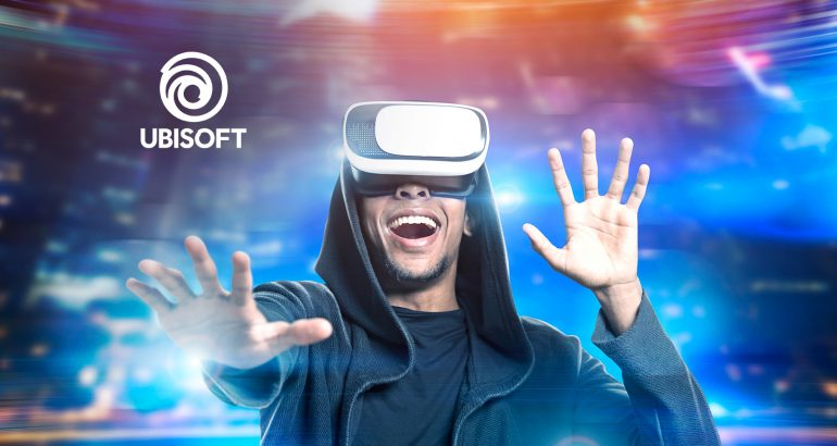 UBISOFT ENTERTAINMENT : Ubisoft to Acquire i3D.net to Strengthen Online Services and Bring Best in Class Experiences to Players