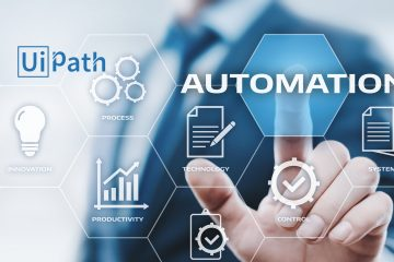 Everything Will Be Accelerated – 2019 Europe Automation Predictions