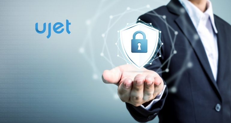 """UJET Named """"Hot Vendor"""" by Aragon Research in Intelligent Contact Center"""