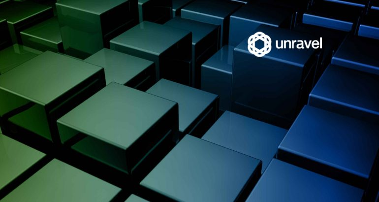 Unravel Introduces the First AI-Powered Performance Management Solution for Amazon EMR