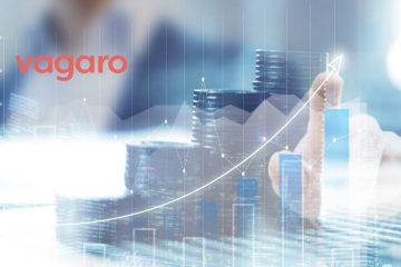 Vagaro Raises $63 Million in Growth Equity Led by FTV Capital