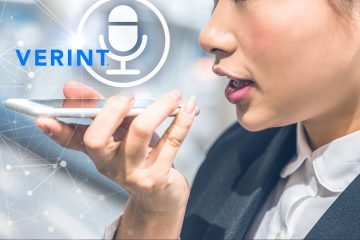 Verint to Acquire ForeSee Extending Its Voice of the Customer Leadership