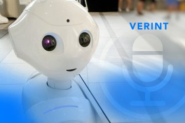 Verint Launches Automated Verification, a Robotics Process Automation Solution to Eliminate Manual Testing of Communications Systems