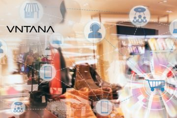 VNTANA & Mall of America Launch First-Ever Interactive Shopping Hologram Concierge