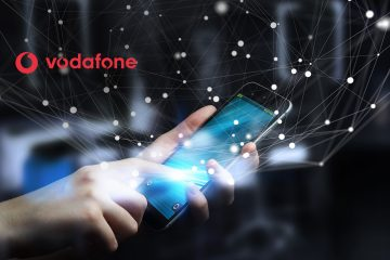 Vodafone Launches 2019 Global Trends Report and Announces Enterprise Brand Refresh