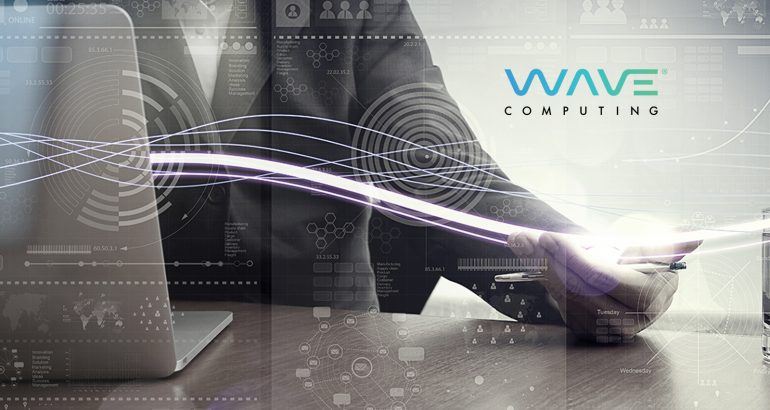 Wave Computing Appoints Industry Veteran Art Swift as President of Its Recently Acquired MIPS Licensing Business