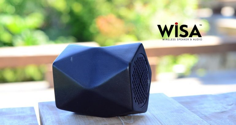 Summit Wireless Announces 2019 Global Launch of WiSA Certified Products by Nine Leading Wireless Speaker Manufacturers Across North America, Europe and Asia; Supports LG Electronics' WiSA Ready Lineup of OLED and Flagship UHD TVs for 2019