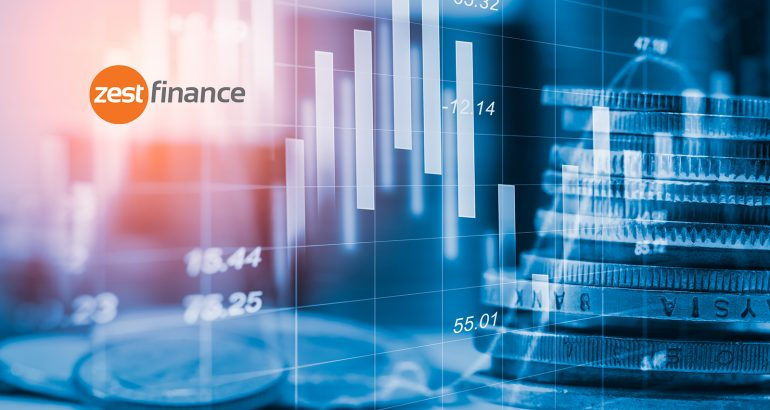 ZestFinance To Deliver First Fully Explainable AI Solution For Credit Underwriting with Microsoft Cloud