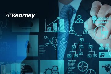 A.T. Kearney Acquires Business Analytics Consultancy Cervello