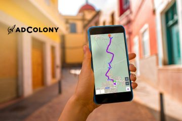 AdColony Partners With Lifesight To Bring Industry-Leading Mobile Video And Location Intelligence To Advertisers In Asia-Pacific