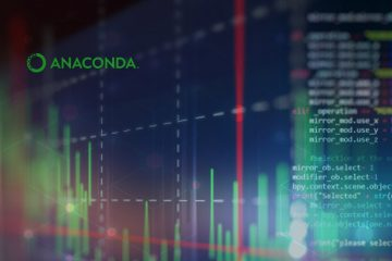 Anaconda Debuts Data Science Certification Program