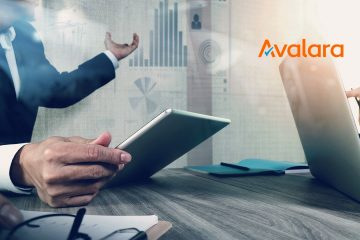 Avalara Now Offers over 700 Integrations into Business Applications