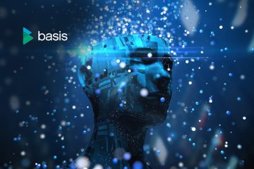 Basis Technologies Announces David Lees As Chief Strategy Officer