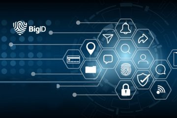 BigID Expands Global Sales Organization To Help Enterprises Meet Worldwide Privacy Regulations