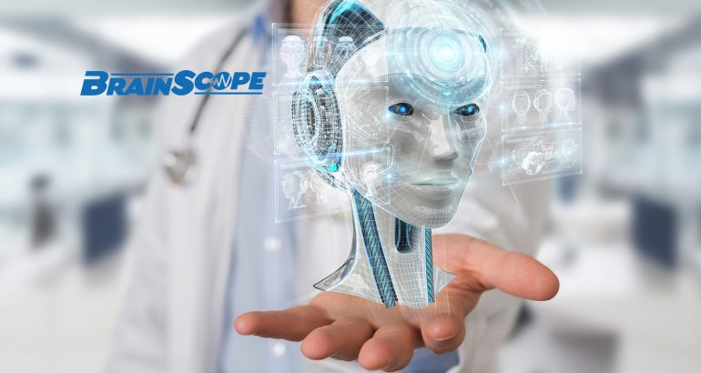 BrainScope Receives FDA Clearance for Multi-Modal, Multi-Parameter Concussion Assessment