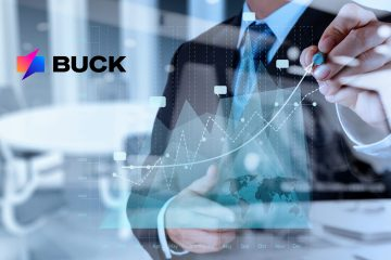 Buck Appoints David Gillen as Health Practice Analytics Leader