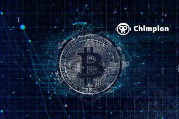 Chimpion Partners With Bitcoin Diamond to Drive E-Commerce Forward