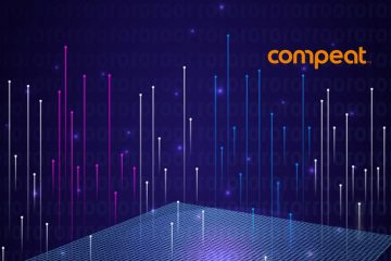 Compeat Adds New POS Partners to Deliver Data Intelligence to More Customers