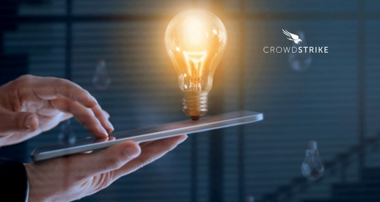 CrowdStrike Revamps the Elevate Partner Program to Accelerate Resell Opportunities
