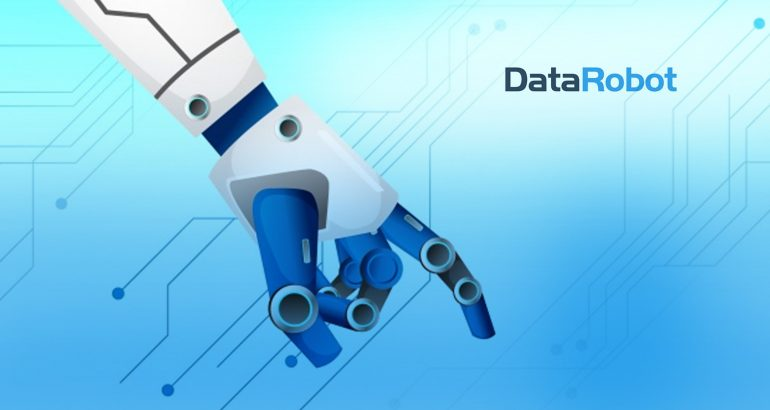 Feedzai and DataRobot Partner to Help Banks Fight Financial Crime with Advanced Machine Learning