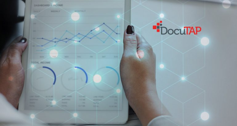 DocuTAP Announces Launch of Insight by DocuTAP, a Data Analysis and Reporting Tool for On-Demand Clinics