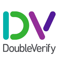 Double Verify-Logo