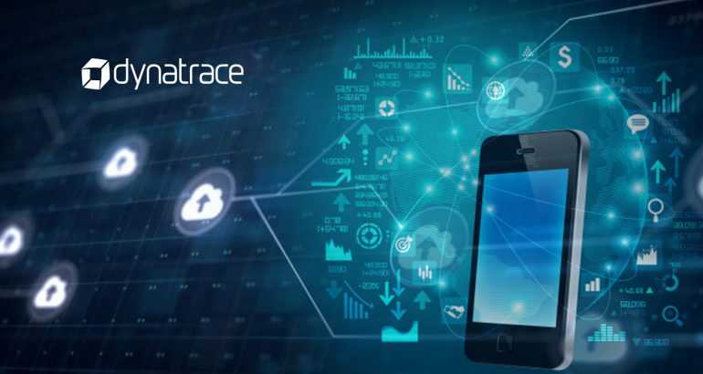 Dynatrace Adds Session Replay to Its Digital Experience Management Offering