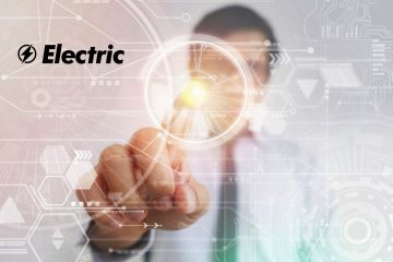 Electric Raises $25 Million Series B to Automate IT Support