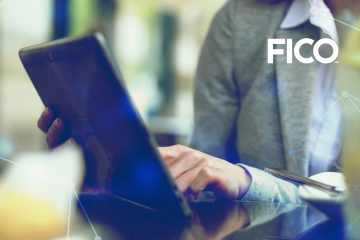 FICO and Conductor Partner to Boost Card Fraud Protection and Customer Experience in Brazil