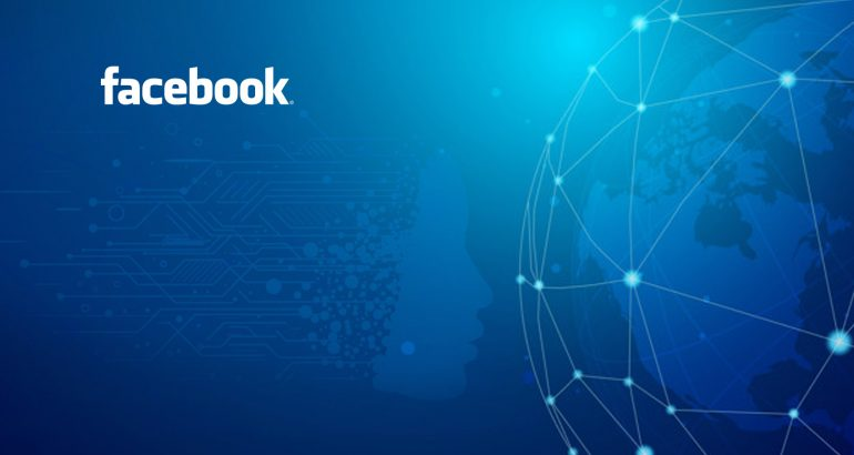 Facebook Realigns Marketing Policy to Support New 'Ethical AI' Research