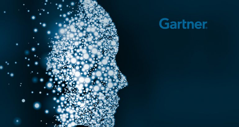 Gartner Says Marketing Strategies Are At Risk Due To Changes In Consumer Behaviors And Technology Innovation