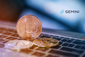 Gemini Continues to Build Trust and Confidence in Crypto Exchange Through Completion of SOC 2 Type 1 Examination