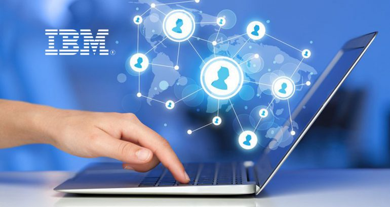 IBM Services Signs a USD$260 Million Agreement with Bank of the Philippine Islands to Support the Bank's Digital Transformation