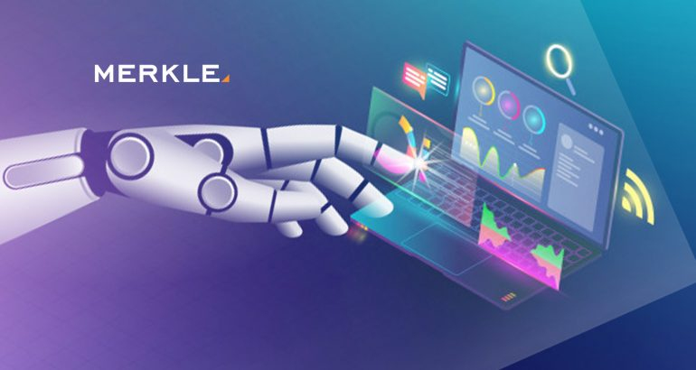 Merkle Releases Its Q4 2018 Digital Marketing Report