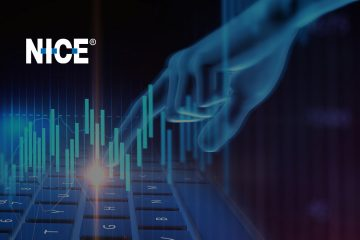 NICE Presents New Ways to Accelerate Digital Transformation Success via Analytics, Artificial Intelligence and Cloud in Upcoming Webinar Series
