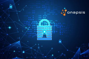 Onapsis Signs Agreement to Acquire ERP Cybersecurity Company Virtual Forge