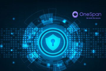 OneSpan Joins the National Cyber Security Alliance on Data Privacy Day