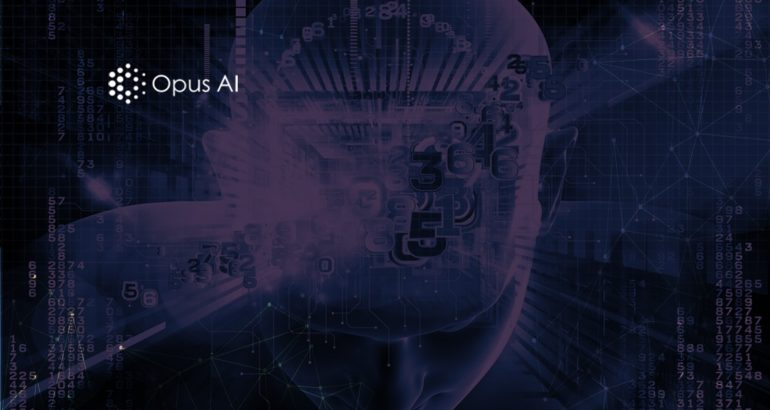 Opus AI Releases AI-Powered Blind Screening Tool to Eliminate Bias in Hiring