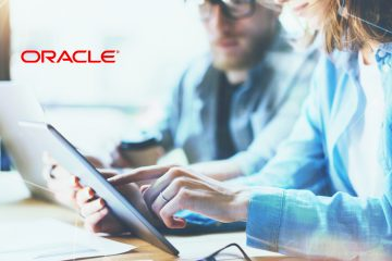 Grupo Nazan Drives Seamless Shopping Experiences with Oracle Retail