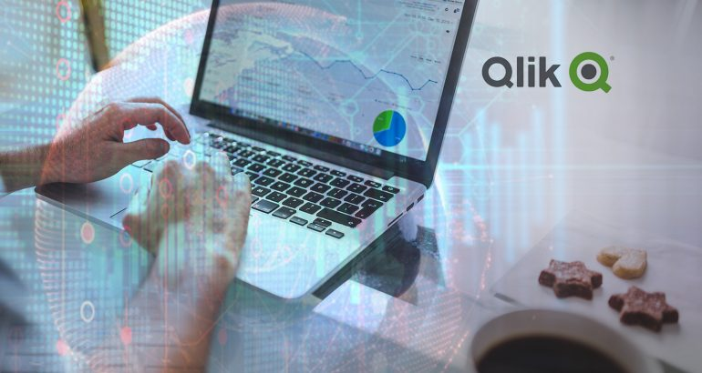 Qlik Enhances Enterprise Data Management with Data Catalyst 4.0